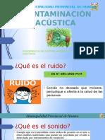 Contaminación-acústica.pptx