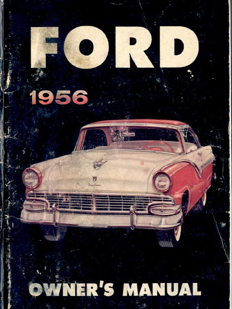 1956 Thunderbird Engine Wiring Diagram Electrical Diagrams 56 Ford Tractor Free Mainline House Symbols U2022