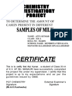 11553873 CBSE Class XII Chemistry Investigation Project Work