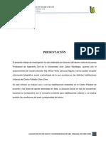ANALISIS HAB. URBANAS CHEN CHEN.pdf