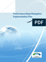 Performance_Based_Navigation_Implementation_Plan.pdf