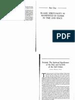 Islamic%20Spirituality%20Manifestations.pdf