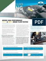 Bendix Brake Fluid Testing Technical Bulletin Prj 05385 2015 (1)