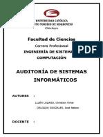 243539-auditoria.doc