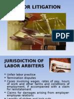 Labor Law.lecture