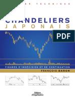 Chandeliers Japonais Par [ Www.heights Book.blogspot.com ]