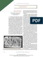 NEJM200502243520826.pdf