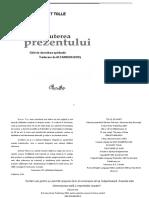 2203831-ECKHART-TOLLE-Puterea-Prezentului.pdf