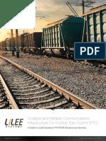 Lilee PTC Guide