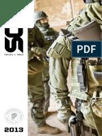 sog_2013_catalog.pdf