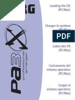 sistem de operare.pdf