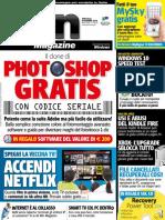 Win Magazine Speciale 12.2015