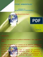 SainezBueno JoseManuel M15S3 Políticasambientales