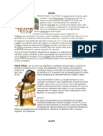 tradicion de los 22 departamentos de guatemala.docx