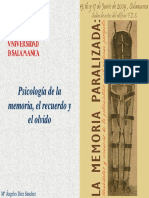 Psicologia de la memoria y el recuerdo.pdf