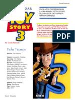 Toy Story Remodel Ado