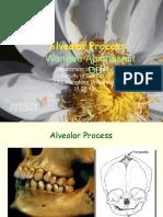 15 OH Alveolar Pro 11.06.2015 f