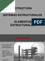 ESTRUCTURAS - ELEMENTOS ESTRUCTURALES I (2).pdf