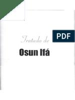 Tratado de Osun Ifa