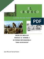 SainezBueno JoseManuel M14S3 Erasgeologicas