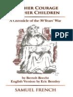 Bertolt Brecht-Mother Courage and Her Children-Samuel French, Inc. (2012).pdf