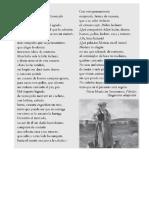 fÁBULA DE LA LECHERA.doc