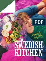 The SwedishKitchen Low