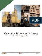 Centro-Historico-de%20Lima_Rome-Exhibit.pdf