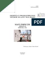 mapa_def.doc