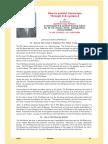 6) Kpezine 15 April2008 PDF
