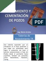 cementacion-de-pozos.pdf
