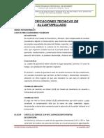 ESP. TEC. DESAGUE-PUEBLO VIEJO.doc