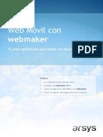 web_movil.pdf