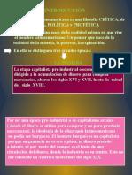 Diapositivas de Latinoamericana-00
