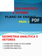 PE Geom Analitica 2015 II(1)