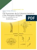 Funciones y Biomecanica Spine copia.pdf