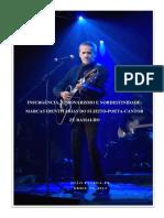 Images PDF Petrônio