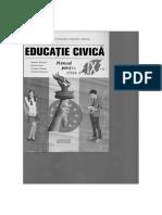 Educaţia civică clasa 9-a.pdf