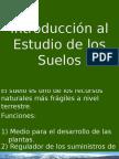 1.Edafologia
