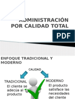 CALIDAD TOTAL - 111012.pptx