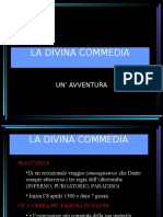 divina.commedia.ppt