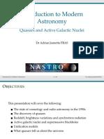 Astronomy.pdf