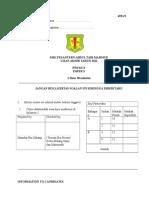 100493269-Fizik-k3-Form-4-Tingkatan-4.docx