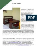 date-588e20652439d4.13535642.pdf