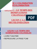 colonisation et décolonisation.odp