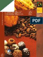 DezaanCocoaManual.pdf