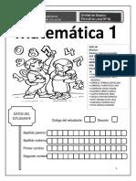 simulacro1mat.pdf