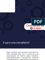 Ati Cremalheira 004