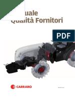 Manuale_Qualita_Fornitori