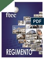 Regimento FTEC BG